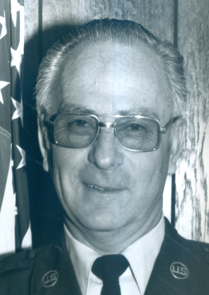 Kenneth Edwards