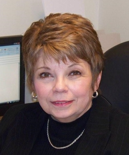 Lighting Stores Colorado Springs: Obituary Of Sandra Mann Ormsby