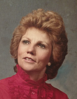 Beverly J. Beebe