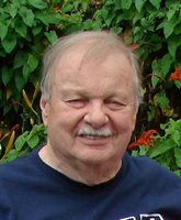 Larry L. Waggy