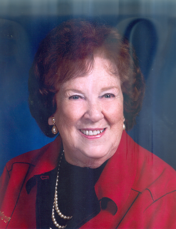 Diana Decker